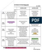 Mid-II Exam Schedule-M18.pdf