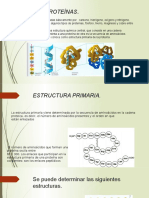 elinna proteinas