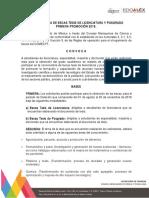 becatesis_convocatoria2018_1aprom.pdf