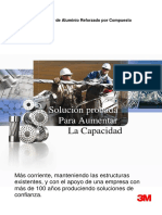 ACCR - Informe Tecnico_Español