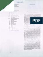 Stefan Rinke - Encuentros con el yanqui-rotated.pdf