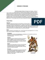 Eberron-Primer.pdf