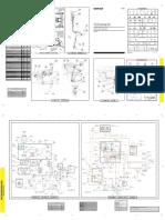 RENR8838RENR8838_SIS (1).pdf