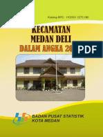 Kecamatan-Medan-Deli-Dalam-Angka-2016.pdf