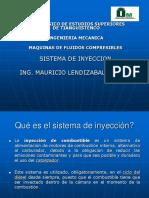 5-Sistemas de inyección (1).ppt