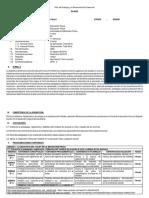SILABO DE VOLEY II 2018.pdf