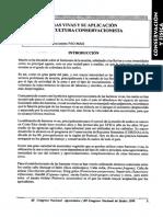 barreras vivas.pdf