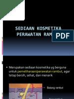 4. Kosmetika Rambut.pptx