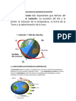 Nuevo Documento de Microsoft Office Word (16)