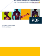 2. Diabetes and Dsylipidemia Salinan