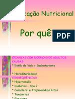 merenda_educacao_alimentar