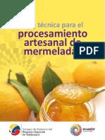 manual-mermeladas.pdf