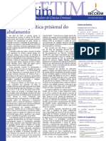 Boletim308.pdf