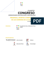 IV Congreso Facultad 2018 (5)OK.docx
