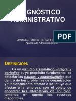 diagnostico administrativo.ppt (recuperado).pptx