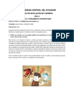 m01-Jara Anthony- Etica y Corrientes Filosoficas
