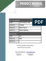 Product Manual_E80213 - CR450  Las Bambas.pdf
