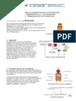 356050.pdf