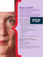 dvt-factsheet_final1210 (1).pdf