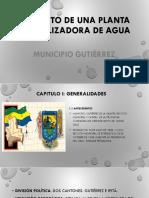 Proy. Aguas Potables. v-16-1[1]