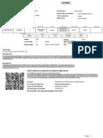 Indice periódicos (versión 1) (Autoguardado)
