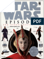 kupdf.net_star-wars-ep-1-visual-guide.pdf