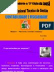 contabilidade-modulo-1