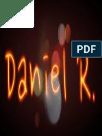 Daniel R..pdf