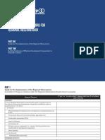 Regional Observatorio Framework Paper.pdf