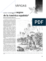 oralidad_09_89-92-bibliograficas.pdf