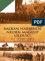 Balkan_Harbinde_Neden_Maglup_Olduk_Ali_I.pdf
