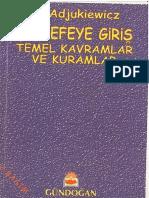 4839-Felsefeye_Girish_Temel_Qavramlar_Ve_Quramlar-K.Adjukiewicz-Ahmed_Cevizchi-1994-195s.pdf