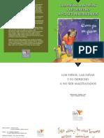 Los niños las niñas y su derecho a no ser maltratados.pdf