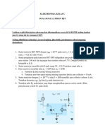 66207_455539_Latihan BJT-ELEKTRONIKA KELAS C.pdf