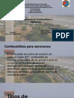 Láminas U12 - Instalaciones de Combustibles y Lubricantes.pptx