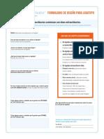 LIG_spanish.pdf