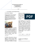 02 Articulo Pedagogia. Tendencias en La Historia de La Educación (1) (1)