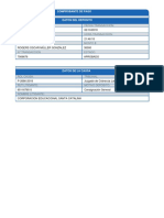 _archivos_reca_jasper_tmp_ComprobantePago.pdf