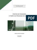 000497056.pdf