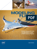 483000main_ModelingFlight (1).pdf