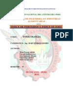 iforme-toxicologia-2.docx