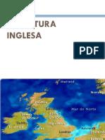 historia-da-lingua-inglesa-slides.pptx