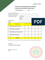 Verifikasi STR-Final Form (Update)