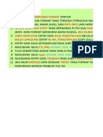 RAPOR KLS 1 B SEMESTER 1.NEW.16-17.xlsx