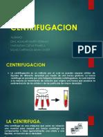 Centrifugacion-Marky2