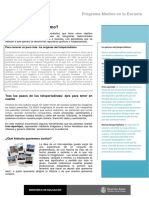 fotoperiodismo.pdf
