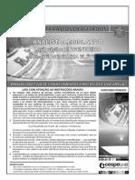 CAMDEP12_004_09.pdf