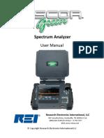 OSCOR-Green-Manual-Revision-1.2.0.14.docx