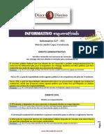 Info 527 STJ Resumido