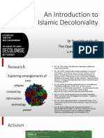 An_Introduction_to_Islamic_Decoloniality.pdf